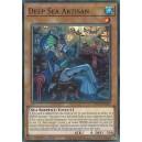 Deep Sea Artisan