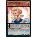 Fluffal Angel