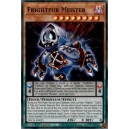 Frightfur Meister