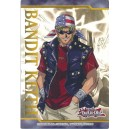 Bandit Keith - Art Token