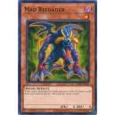 Mad Reloader