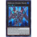 Borreload eXcharge Dragon