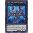 Borreload eXcharge Dragon