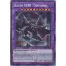 Destiny HERO - Dominance