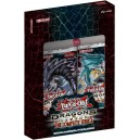 Dragons of Legends Complete Series