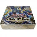 Phantom Rage Booster Box