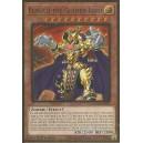 Eldlich the Golden Lord
