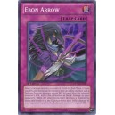 Ebon Arrow