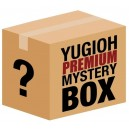 Premium Loot Box