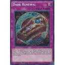 Dark Renewal
