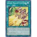Armed Dragon Lightning
