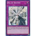 Dig of Destiny
