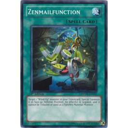Zenmailfunction