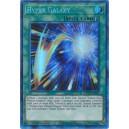 Hyper Galaxy