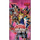 Magician's Force Booster Pack
