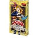 Duelist Road Side: Yugi Motou Booster Pack