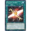 Galaxy Storm