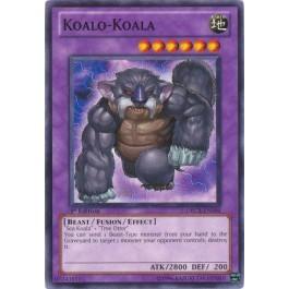 Koalo-Koala