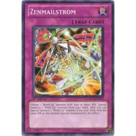 Zenmailstrom