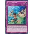 Gamushara