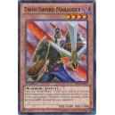 Twin-Sword Marauder