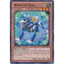 Wind-Up Dog