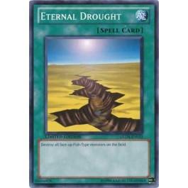 Eternal Drought