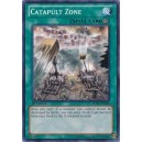 Catapult Zone