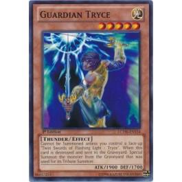 Guardian Tryce