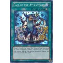 Call of the Atlanteans