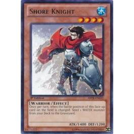 Shore Knight