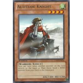 Altitude Knight