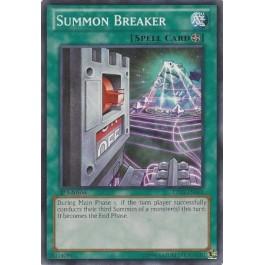 Summon Breaker