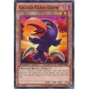 Caligo Claw Crow