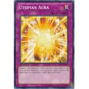 Utopian Aura