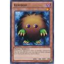 Kuriboh