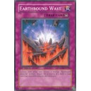 Earthbound Wave
