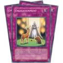 Enlightenment x3