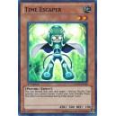 Time Escaper