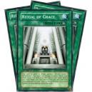 Ritual of Grace x3