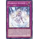 Glorious Illusion