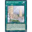 Realm of Light