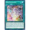 Dracocension