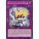 Blaze Accelerator Reload