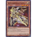 Satellarknight Capella