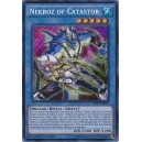 Nekroz of Catastor