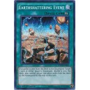 Earthshattering Event