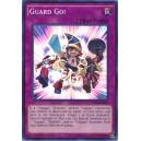 Guard Go!