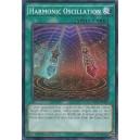 Harmonic Oscillation