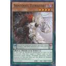 Shaddoll Zefracore